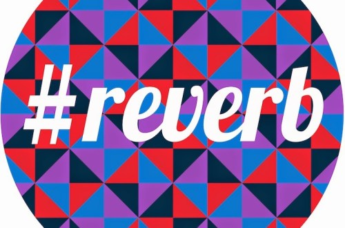 Ideas You Won't Be Reading Soon #Reverb14