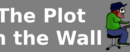 The Plot on the Wall