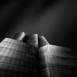 Molten-VI-IAC-By-Gehry-Sail-On-Mabry-Campbell