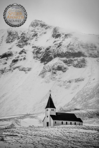 campbell-mabry_Vik-Church