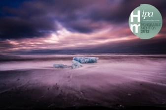 2013 IPA - Ice Rising - Mabry Campbell