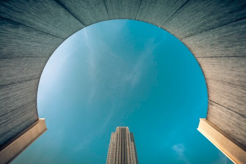 Inside-The-Gerald-D-Hines-Waterwall-Mabry-Campbell