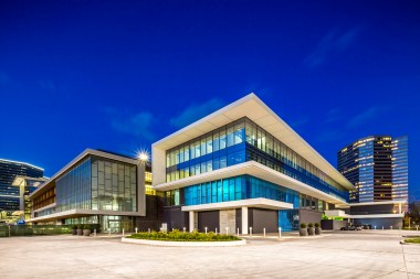 BLVD-Place-Northern-Facade-Mabry-Campbell