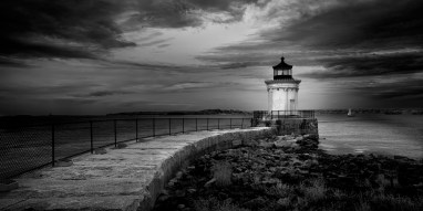 Bug-Head-Lighthouse-Mabry-Campbell