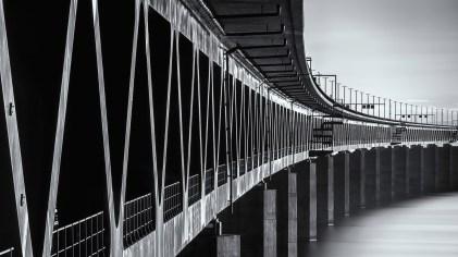 Öresundsbron-The-Train-Level-Mabry-Campbell