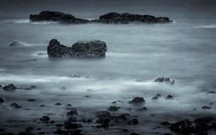 Fluid ~ Selenium Rock Symphony IV - Mabry Campbell