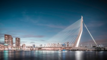 I-Am-Erasmus-Bridge-Mabry-Campbell