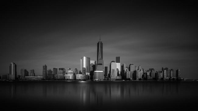 I Am Manhattan-Mabry-Campbell