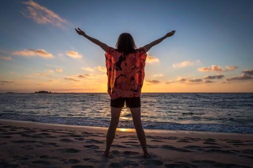 I-Made-It-To-A-Punta-Mita-Sunset-Mabry-Campbell