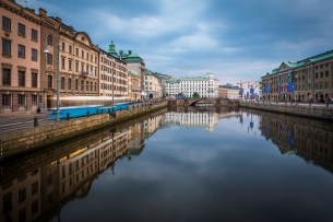 Tram-Racing-Down-Gothenburg-Canal-Mabry-Campbell