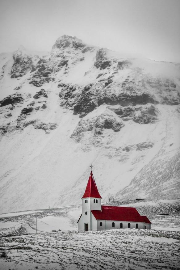 Vík-í-Mýrdal-Church-I-Mabry-Campbell