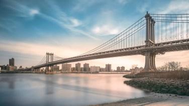 I-Am-Manhattan-Bridge-Mabry-Campbell