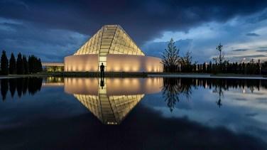 Ismaili-Centre-Toronto-Mabry-Campbell