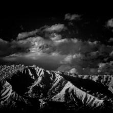 Ridge-Lines-Mabry-Campbell