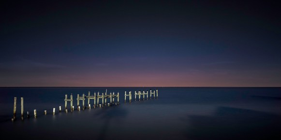 Pier-With-Anhingas-Mabry-Campbell
