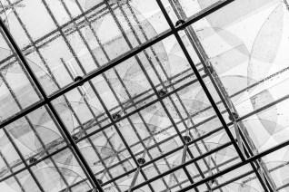 Serpentine-Pavilion-Mabry-Campbell