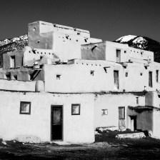 Taos-Pueblo-No.-1-Mabry-Campbell