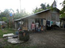 Build Bamboo House In Philippines Joy Studio