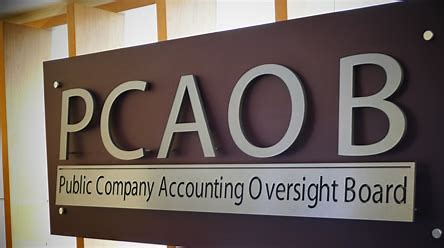 CPA Exam to Phase in Testing of PCAOB Standard