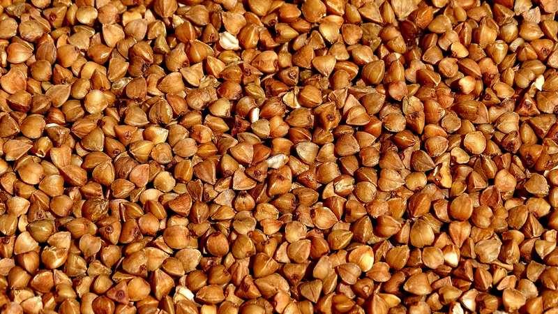 Sarrasin recette Box naturopathie Bio