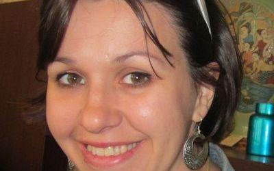 L'immunité en digitopuncture – Anne-Sophie Guillonnet