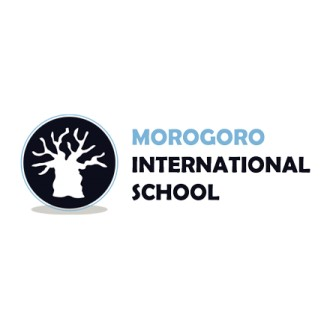 Primary School class teachers at Morogoro International