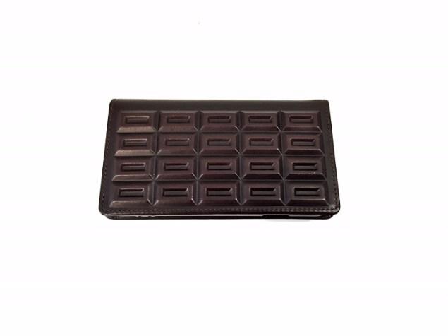 chocolatan1