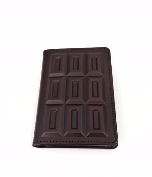 chocolatan14