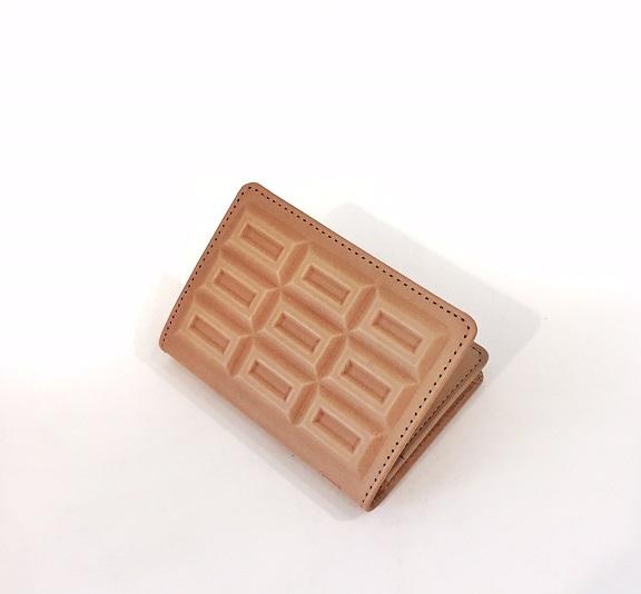 chocolatan4