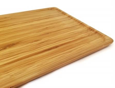 bambootray2s