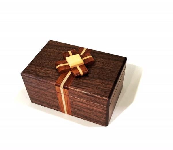 karakurigiftbox1s
