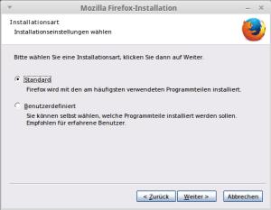 Mozilla Firefox-Installation_002