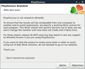PlayOnLinux_005