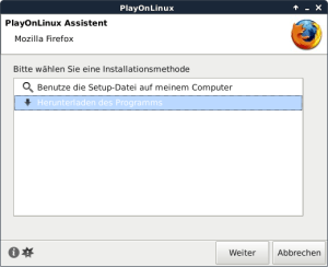 PlayOnLinux_008