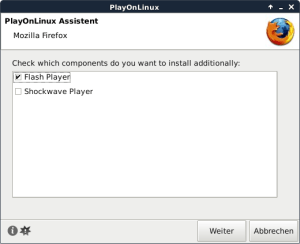 PlayOnLinux_010