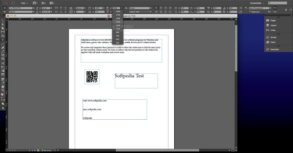 Adobe Indesign Cc 2018 Free - Year of Clean Water