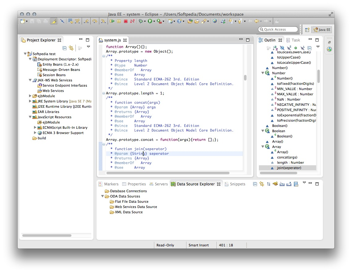 By Photo Congress || Eclipse Ide For Java Ee Developers Windows 7 32