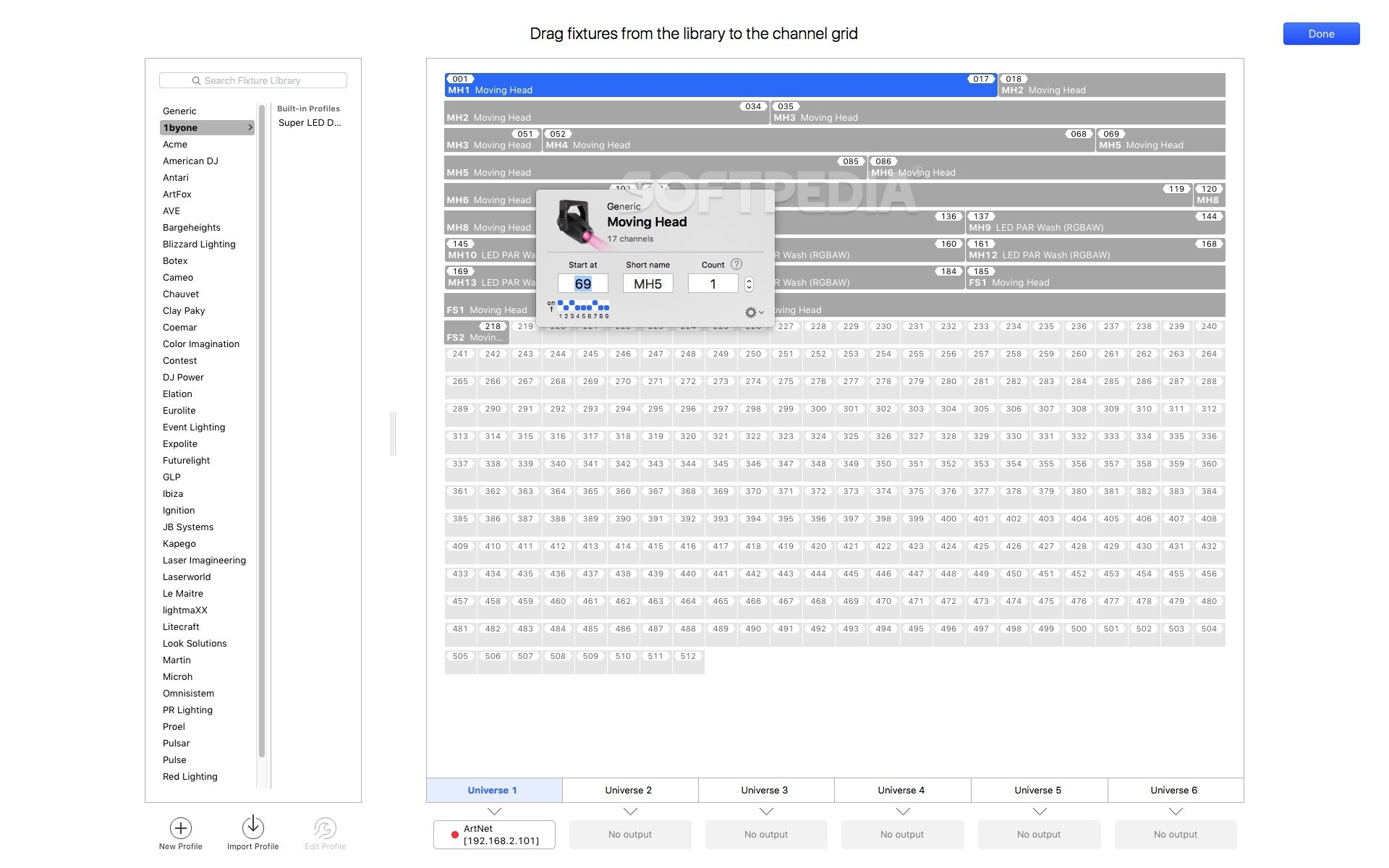 Download Lightkey Mac 2.8