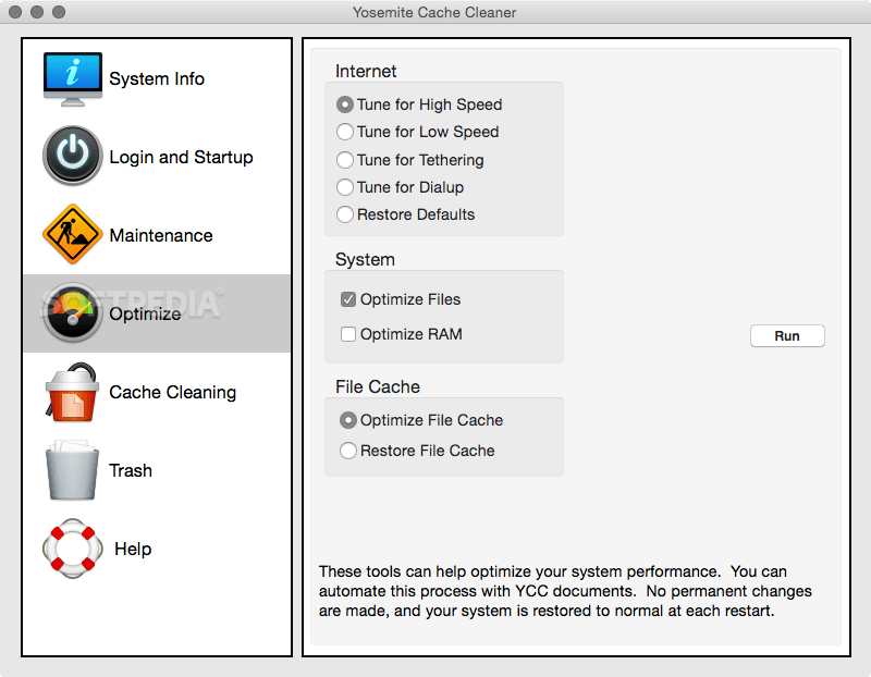 Download Mojave Cache Cleaner Mac 12.0.2