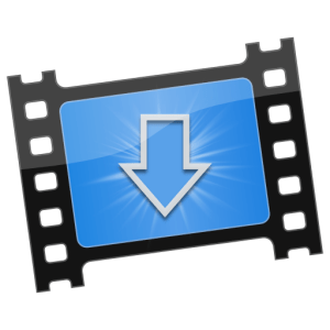 MediaHuman Youtube Downloader 3.9.8.24 (2205) Crack