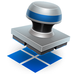 WinClone Pro 7.0.1 Mac Crack+License key