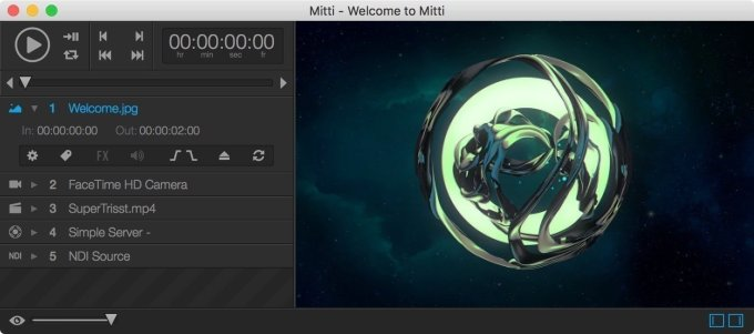 Download Mitti 1.3.2 Crack For Mac Osx