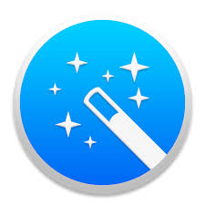 Secret Folder Pro 9.2 Mac Crack