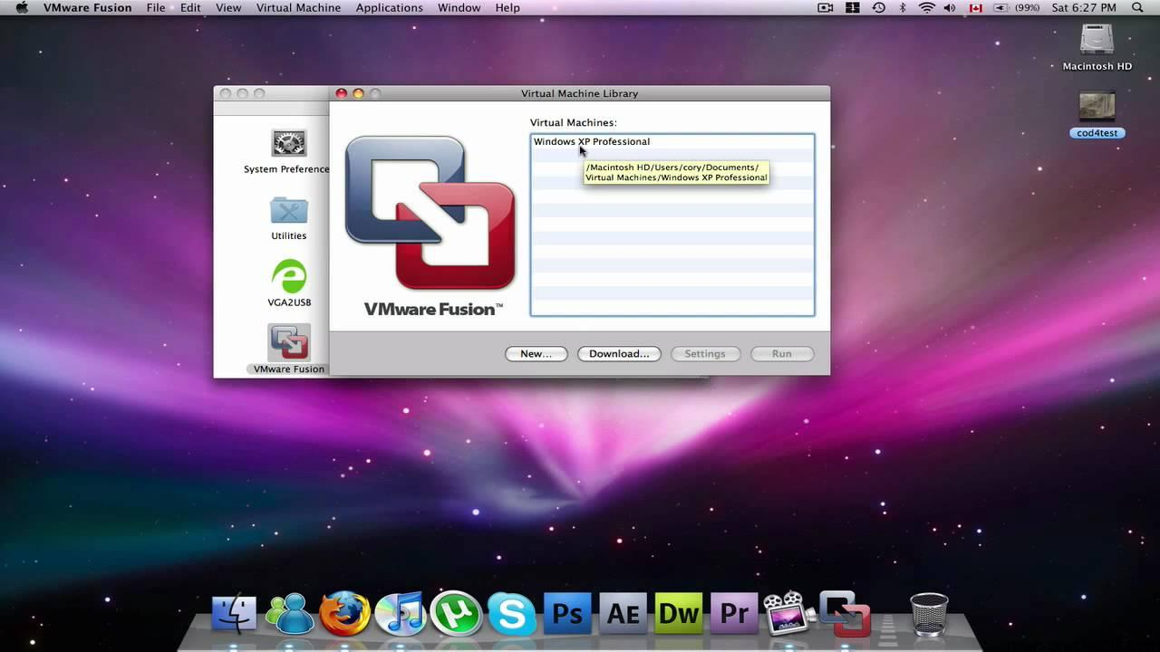 Download Vmware Fusion 8.1 0 For Mac Os X