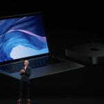 ついに来た!新しいMacBook Air、Mac mini、iPad Pro!これは期待以上だ!
