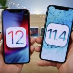 iOS12は本当に早いのか?全てのiPhone比較している動画を紹介。