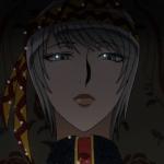 アニメ「からくりサーカス」第12話  感想・考察/フェイスレス散る。そしてフランシーヌ人形の元へ。