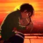 アニメ「からくりサーカス」第28話  感想・考察/コロンビーヌの最期。嬉しいな、やっと男の人に抱きしめてもらっちゃった。