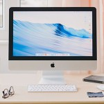 Macで使えるSiriはどう使ったら便利なのか[Mac便利技]