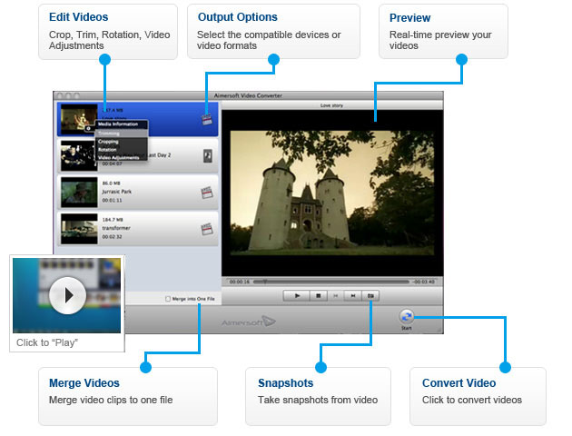 How To Converter Mp4 For Mac  Daily Hot News